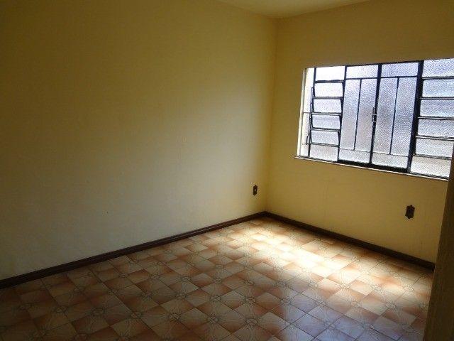 Neves  - Casa duplex em vila 3 quartos, 2 banheiros na Olimar Imoveis - Foto 9