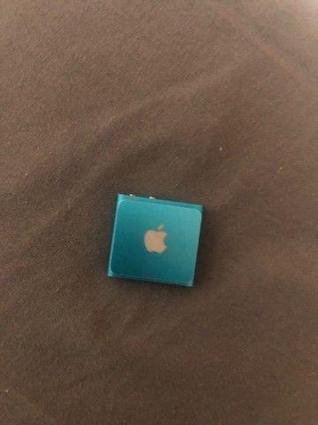 Ipod  - Foto 2
