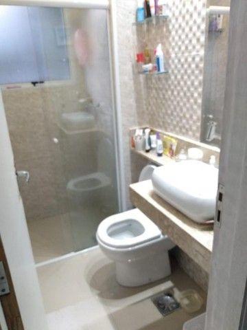 Apartamento de 2 quartos para venda - jardim bom retiro (nova veneza) - Sumaré - Foto 2