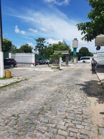 Apto. Parangaba, 3 quartos, R$ 1000, sem condomínio em frente ao Terminal da Lagoa - Foto 15