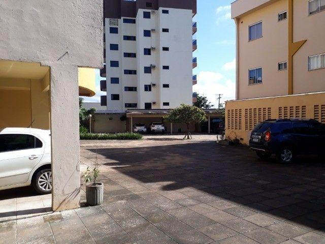 Apartamento próximo ao Shopping Porto Velho - Foto 3