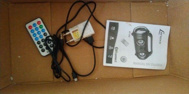 Vende-se caixa de som - Foto 4