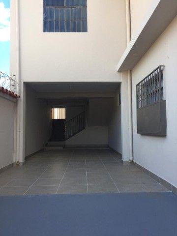 Casas em Guanhaes   - Foto 13