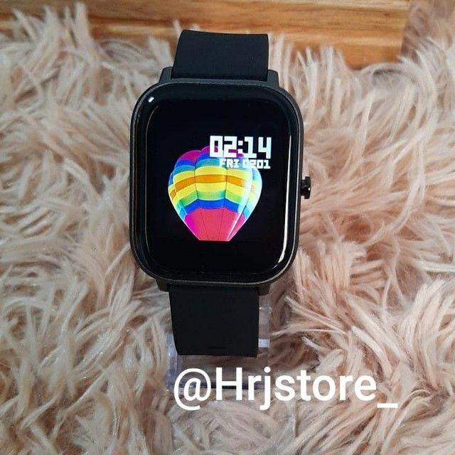 Smartwatch p8 - Foto 3