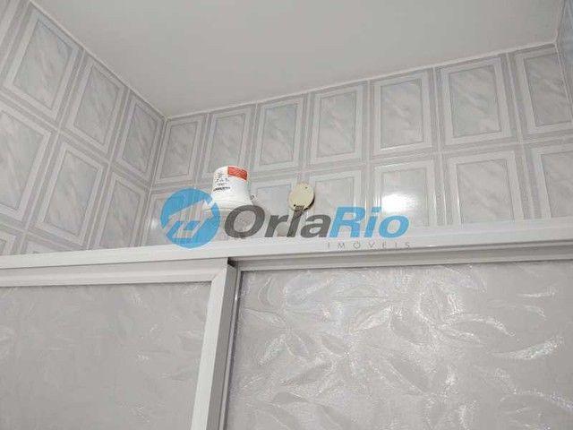 Dois quartos no Flamengo - Foto 15