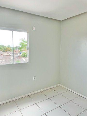 Apartamento padrão 3 quartos - Foto 6