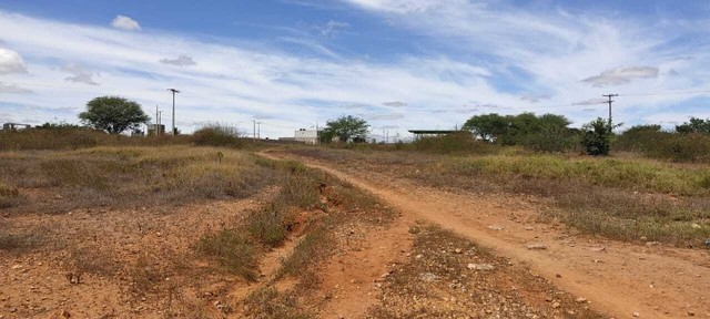 Oportunidade- Terreno 8x25 em Canarana - Foto 3