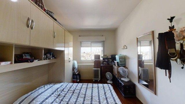 Apartamento à venda com 1 dormitórios em Vila leopoldina, São paulo cod:AP0967_TROVA - Foto 11