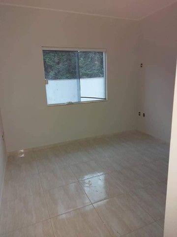 Casa 3 quartos/ No Portal dos Cajueiros Terreno 375m² Itaipuaçu Maricá - Foto 2