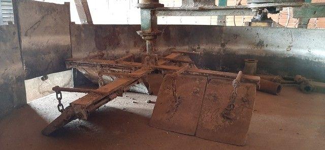 Máquina de fazer farinha - Foto 3