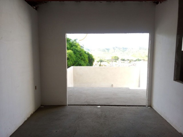 IMO.791 Casa para venda Jardim Belvedere-Volta Redonda, 3 quartos - Foto 5