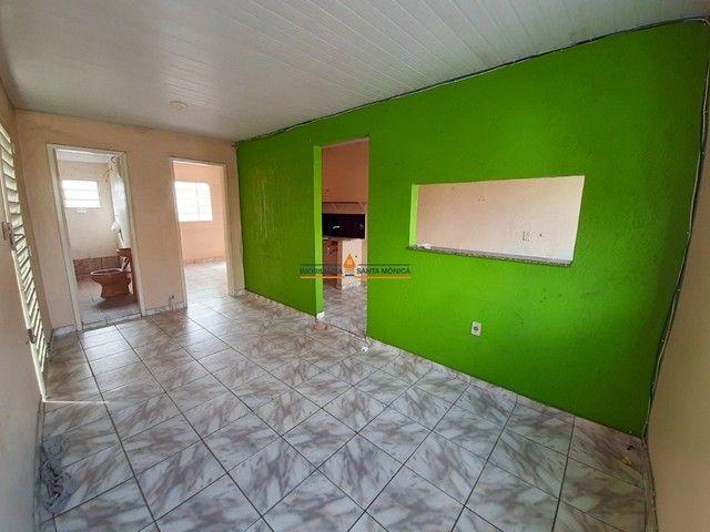 Casa à venda com 5 dormitórios em Céu azul, Belo horizonte cod:17889 - Foto 18