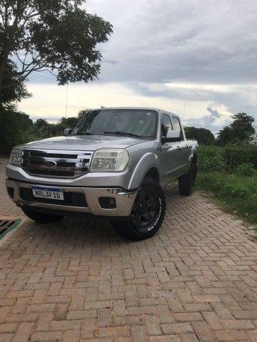 Ranger xlt completa diesel  - Foto 6