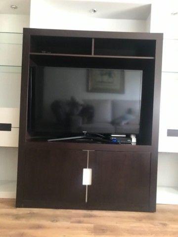 Estante Tv - Foto 2