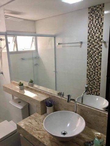 Apartamento com 3 dormitórios a Venda no Elit´s Park - Jardim Elite - Piracicaba - Foto 17