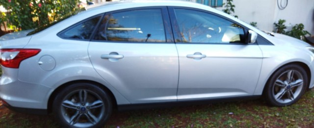 Vende-se Ford Focus SE - Foto 3