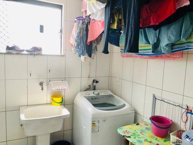 Apartamento  noJardim Vitória - Itabuna - BA - Foto 13