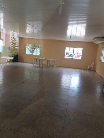 Apto. Parangaba, 3 quartos, R$ 1000, sem condomínio em frente ao Terminal da Lagoa - Foto 13