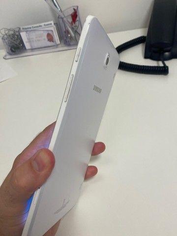 Samsung tablet s2 3gb ram 32gb 4G LTE bateria nova  - Foto 3
