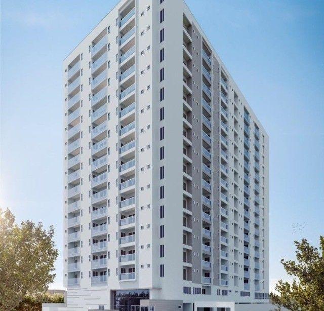E/More no Renascença - 2 suites - 62 e 65m² - 2 vagas - Próx ao Ceuma - Foto 2