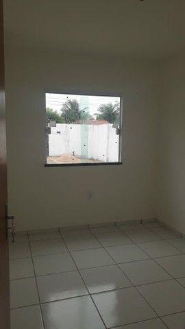Bairro: Cajueiro da Malhada em Horizonte, Casas Novas.  - Foto 4
