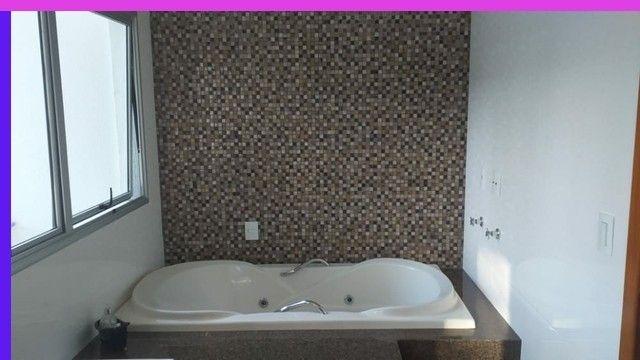 Negra Mediterrâneo Ponta Casa 420M2 4Suites Condomínio fbxhoagnpz hlvpwjdnfk - Foto 10