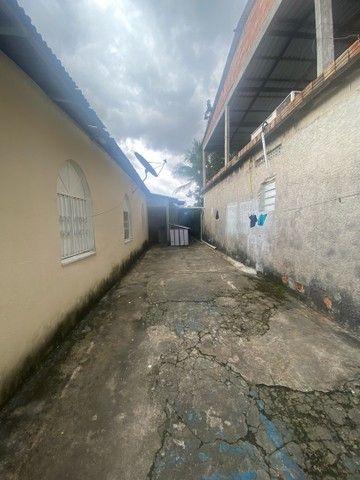 Casa conjunto  Manoa próx ao Db supermercado - Foto 9