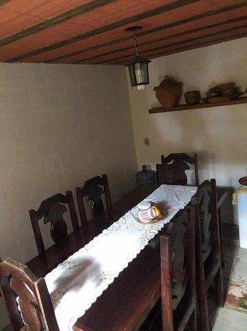 Casa em Gravatá com área de lazer privativa - Foto 19