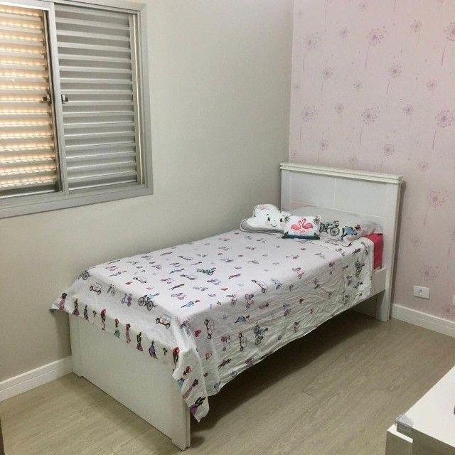 Apartamento com 3 dormitórios a Venda no Elit´s Park - Jardim Elite - Piracicaba - Foto 10