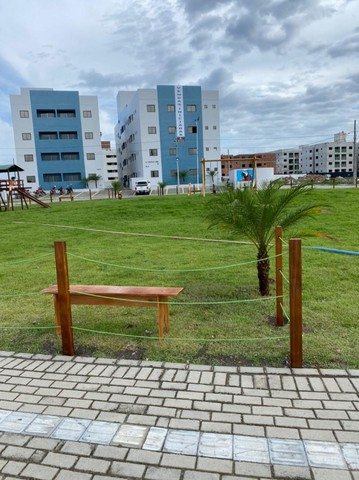 Residencial Villas Park, R$140.000,00