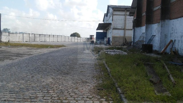 GALPÃO INDUSTRIAL - Foto 12