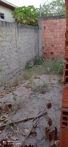Vendo Casa em construçao - Tomba - Tamandari - Foto 15