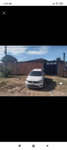 Casa no bairro brasil novo - Foto 6