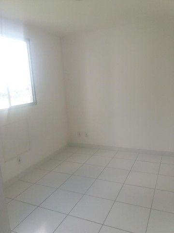 Alugo o apartamento em Cruz das armas incluso condomínio água e gás de cozinha  - Foto 6
