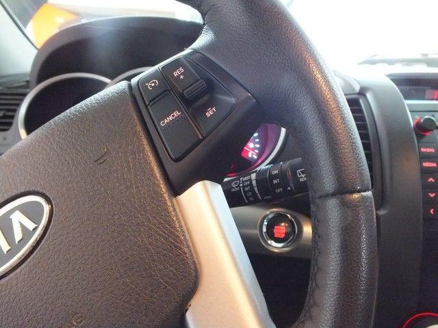 Kia Motors Sorento EX 3.5 V6 (aut)(S.555) - Foto 18