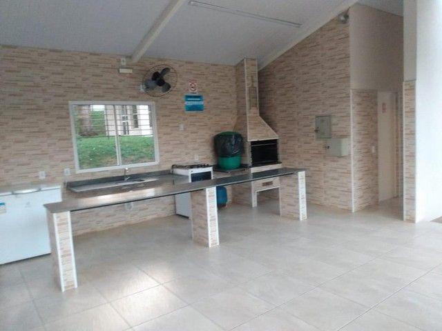 Apartamento de 2 quartos para venda - jardim bom retiro (nova veneza) - Sumaré - Foto 7