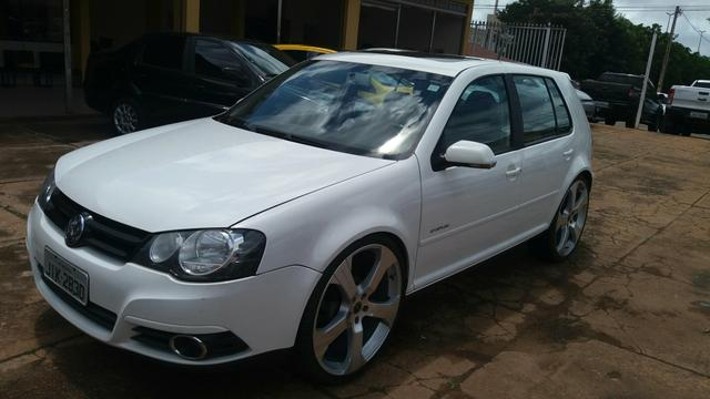 GOLF SPORTLINE LIMITED EDTION 2012