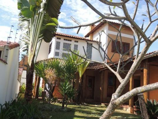 Excelente Casa no Pousada dos Campos, Pouso Alegre/MG. Aceito permuta