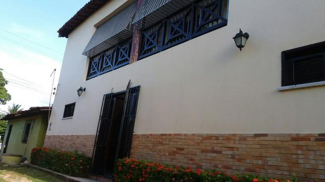 Alugo Duplex no Icaraí