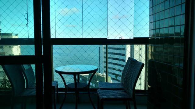 Apartamento Vista Mar em Piedae