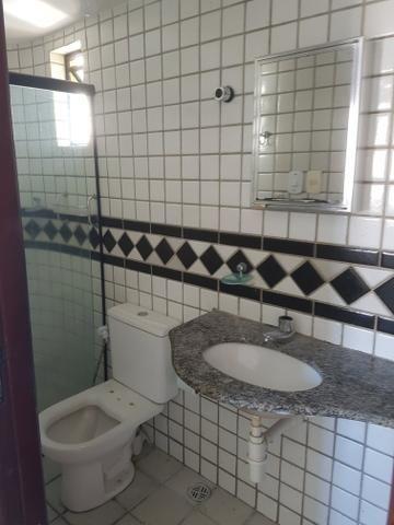 Alugo apartamento Jatiuca 3 quartos