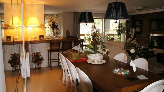 Excelente apartamento em Gramado-RS - Foto 18