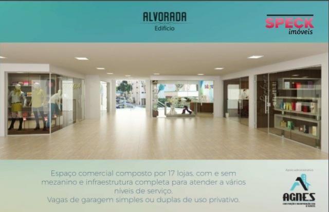 Loja comercial à venda em Ingleses do rio vermelho, Florianópolis cod:SA000219 - Foto 6