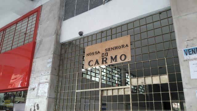 Otimo Apto sala e quarto no centro do Recife c/ Elevador