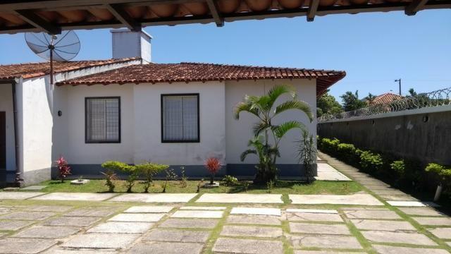 Casa Praia do Morro Guarapari/ES
