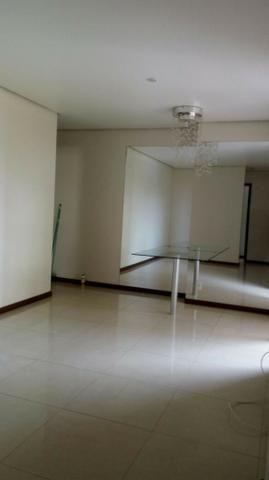Vendo/Alugo Ótimo apartamento - 2 quartos - Águas Claras - Ótima localização