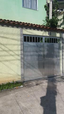 Kitinete em Bento Ribeiro