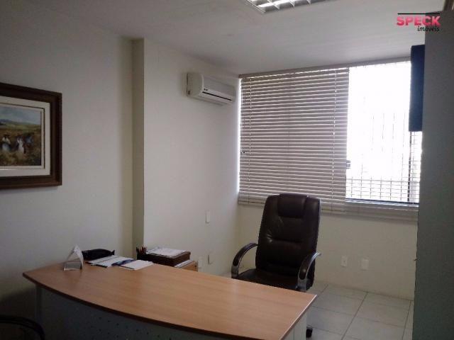 Loja comercial à venda em Saco grande, Florianópolis cod:SA000756 - Foto 4