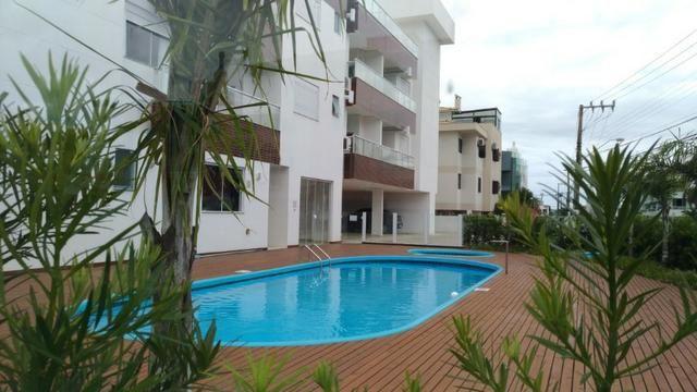 Rf#Pronto para morar Apartamento com escritura publica 3 Dormitórios 1 suíte area nobre do