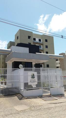Apartamento no Santa Lúcia